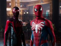 Marvel's Spider-Man 2 Is Swinging Towards Us With New Villains In The Mix