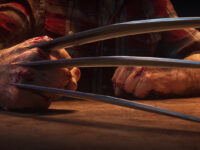 Sharpen You Claws With The Announcement For Marvel's Wolverine
