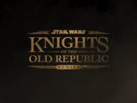 Star Wars: Knights Of The Old Republic Remake Is Happening & Coming To The PS5