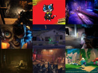 This Week In Video Games 8/30/21 — 9/3/21