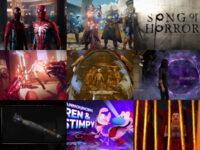 This Week In Video Games 9/13/21 — 9/17/21