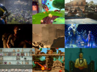 This Week In Video Games 9/20/21 — 9/24/21