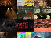 This Week In Video Games 9/7/21 — 9/10/21