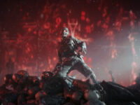 The Undead Are Rising Once More In Call Of Duty: Vanguard