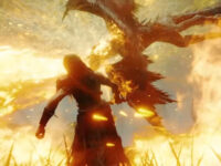 You Might Have A Chance To Soon Play A Bit Of Elden Ring