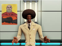 Evil Genius 2: World Domination Is Heading To The Consoles This November