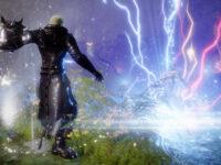 Stranger Of Paradise: Final Fantasy Origin Will Unleash Again Very Soon