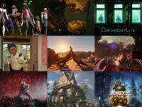 This Week In Video Games 10/11/21 — 10/15/21