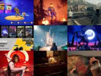 This Week In Video Games 9/27/21 — 10/1/21